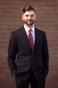 Kelby R. Fischer, Attorney at Law, Specializing in Estate Planning, Probate, Business and Real Estate Law