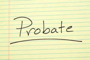 Estate Planning Attorney_Helena_ Probate Attorneys_Kelby R. Fischer,Attorneys at Law Helena MT 59601